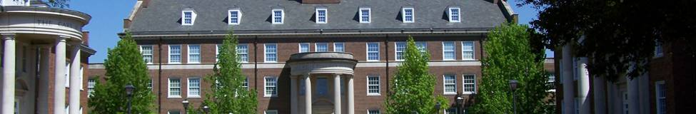 SMU - Cox Launches New MBA for Recent Graduates