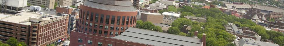 Wharton to Offer Business Analytics Specialization on Coursera
