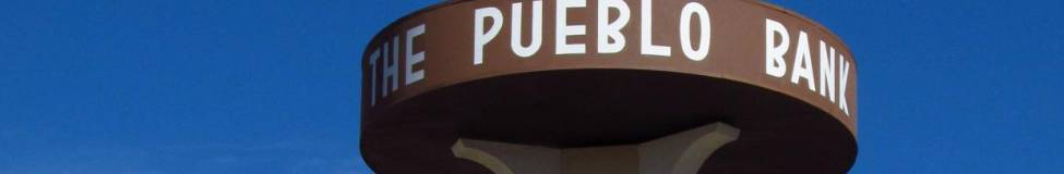 Colorado State University-Pueblo to Offer Online MBA