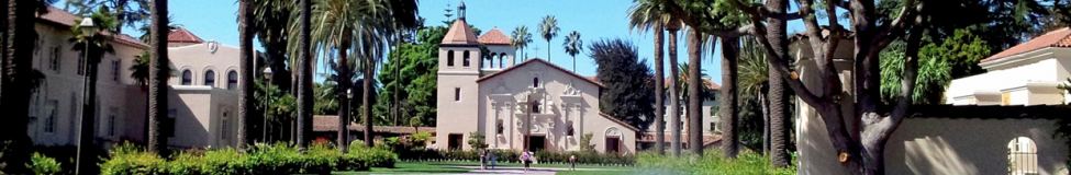 Santa Clara University Leavey School of Business to Offer Online MBA