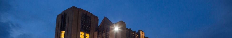 US News Publishes 2019 Online MBA Ranking