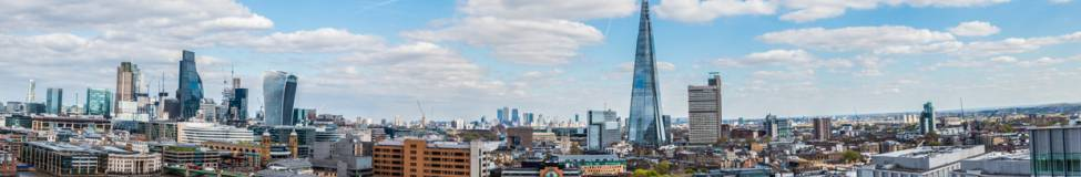 Warwick Business School's Online MBA to be Offered in London