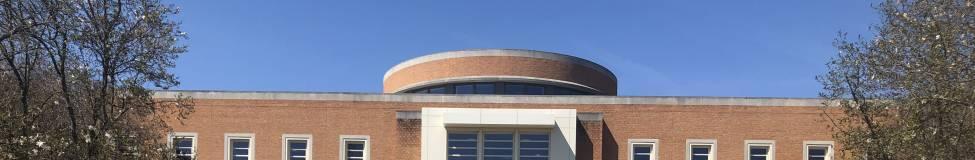 North Carolina's Wake Forest University Announces New Online MBA