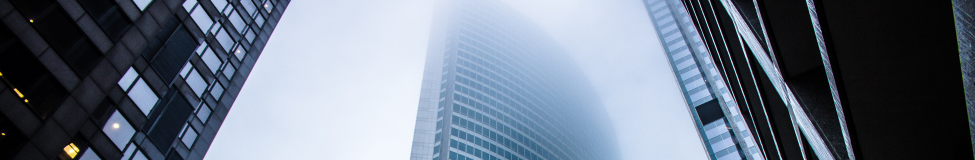 Top 10 Online MBA Programs in Finance