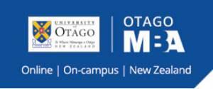 University of Otago Business School