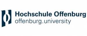 Offenburg University
