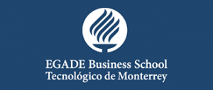 EGADE Business School Santa Fe, Tecnológico de Monterrey - Online Programs