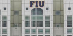 FIU Business
