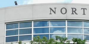 Northeastern - D'Amore-McKim