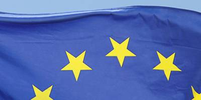 Covid-19 Hastens the Growth in Online MBAs in Europe