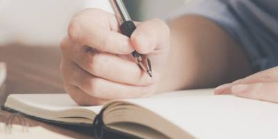 Top 10 Online MBA Programs for Scholarships