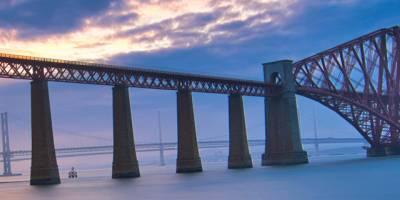 Top 10 Online MBA Programs in the United Kingdom (UK)