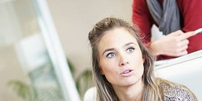 Top 10 Online MBA Programs for Women