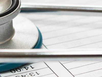 Covid Drives Surge in Demand for Online MBA Programs in Healthcare