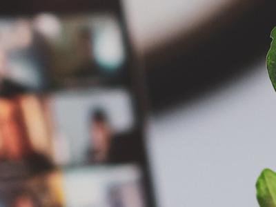 Online MBAs Prepare Students for Digital Leadership
