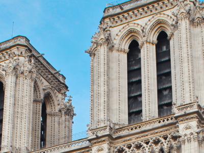 Top 10 Online MBA Programs in Europe