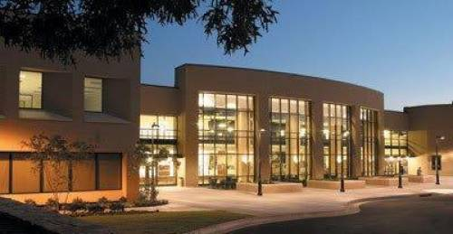 UT Tyler has a really good MBA program. Most of the students get either scholarship or On-campus jobs which makes them eligible for In-state tuition fees which enables the students to get real good education at a really low price.