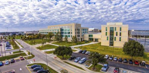 Jindal School of Management at UT Dallas